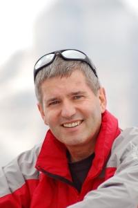 Johann Walder, Direktor seit 2006