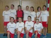 Startbild_Handballschulcup2011