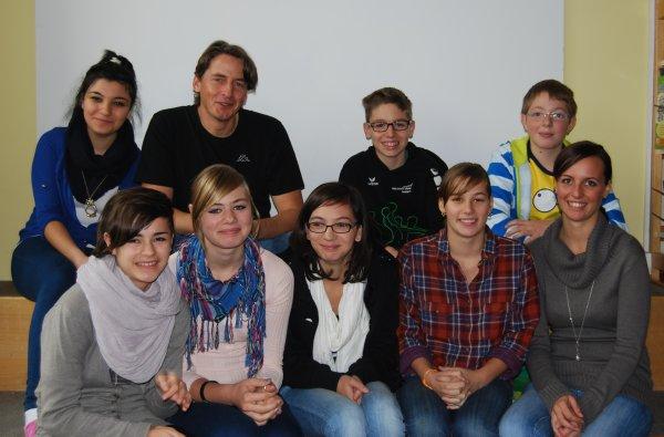 bib-team2012-13