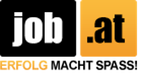 job at logo